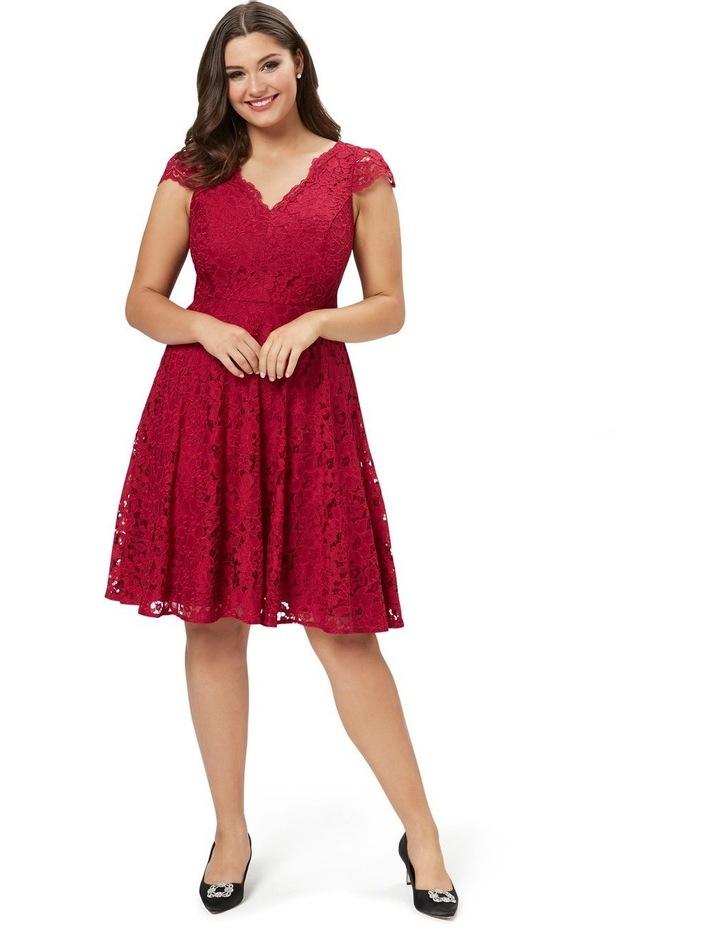 Arcadia Dress image 4