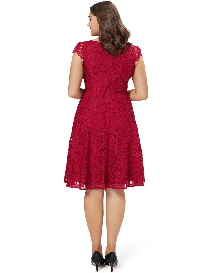 Arcadia Dress image 5