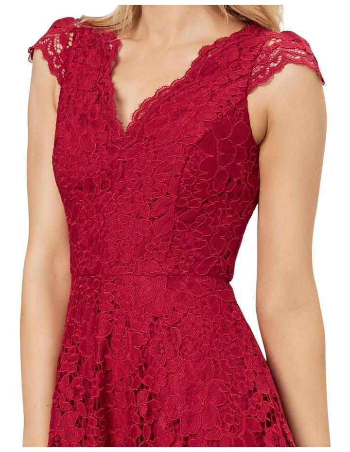 Arcadia Dress image 6