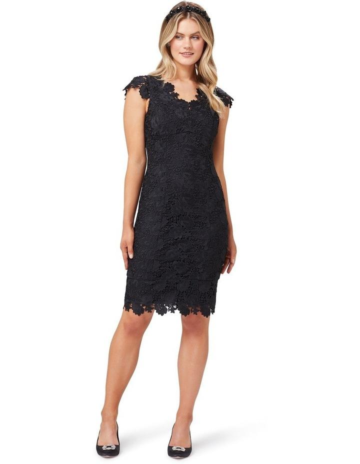 Trina Dress image 1
