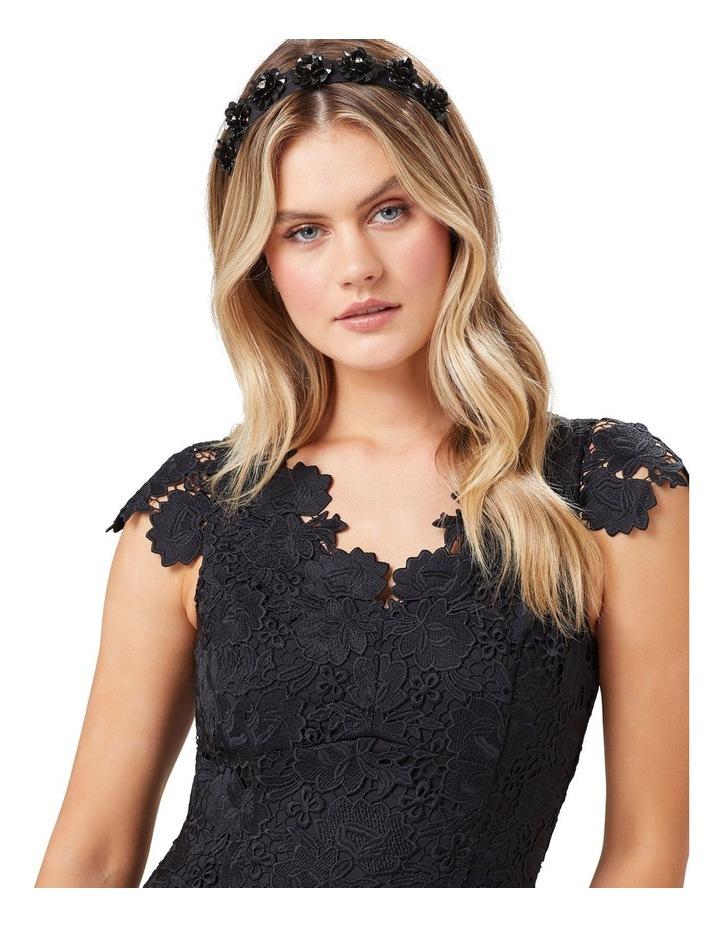 Trina Dress image 3