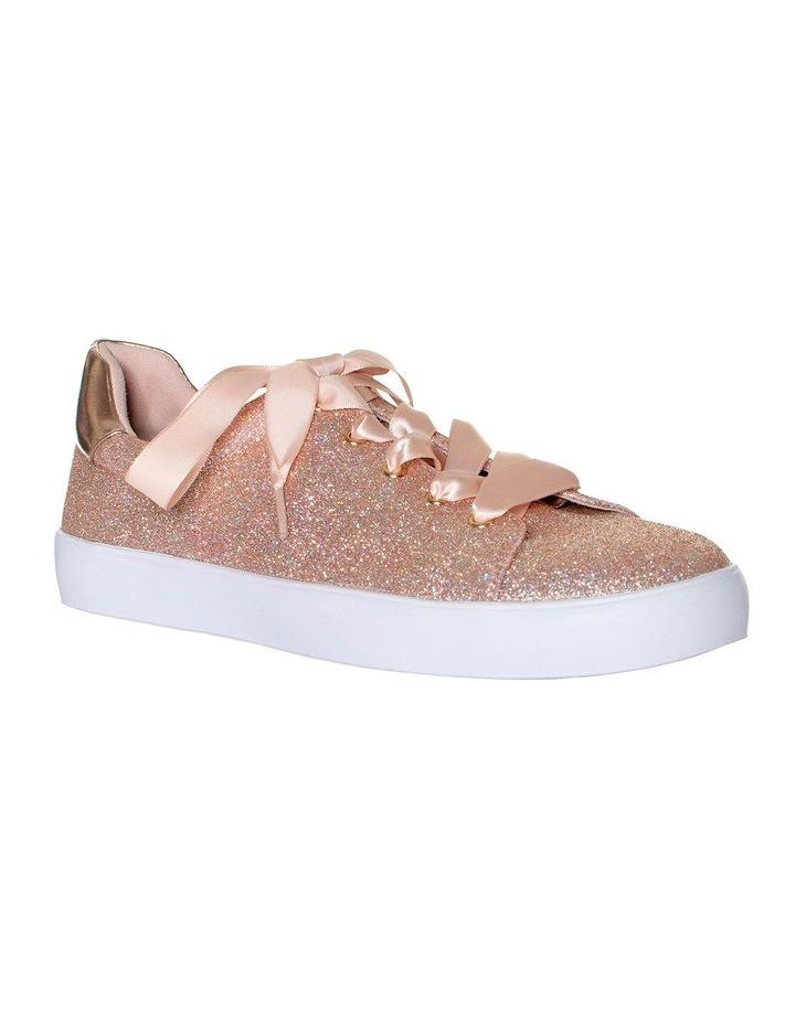 Rosabelle Sneaker image 2