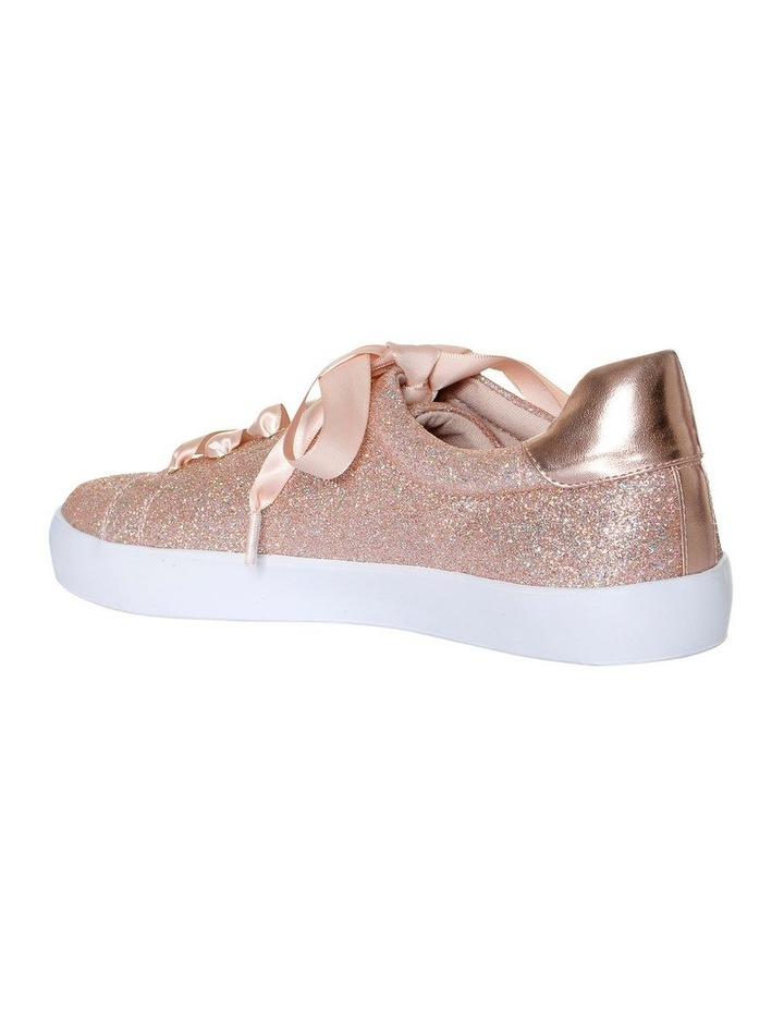 Rosabelle Sneaker image 3