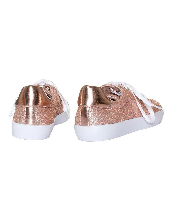 Rosabelle Sneaker image 5