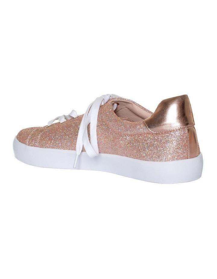 Rosabelle Sneaker image 7