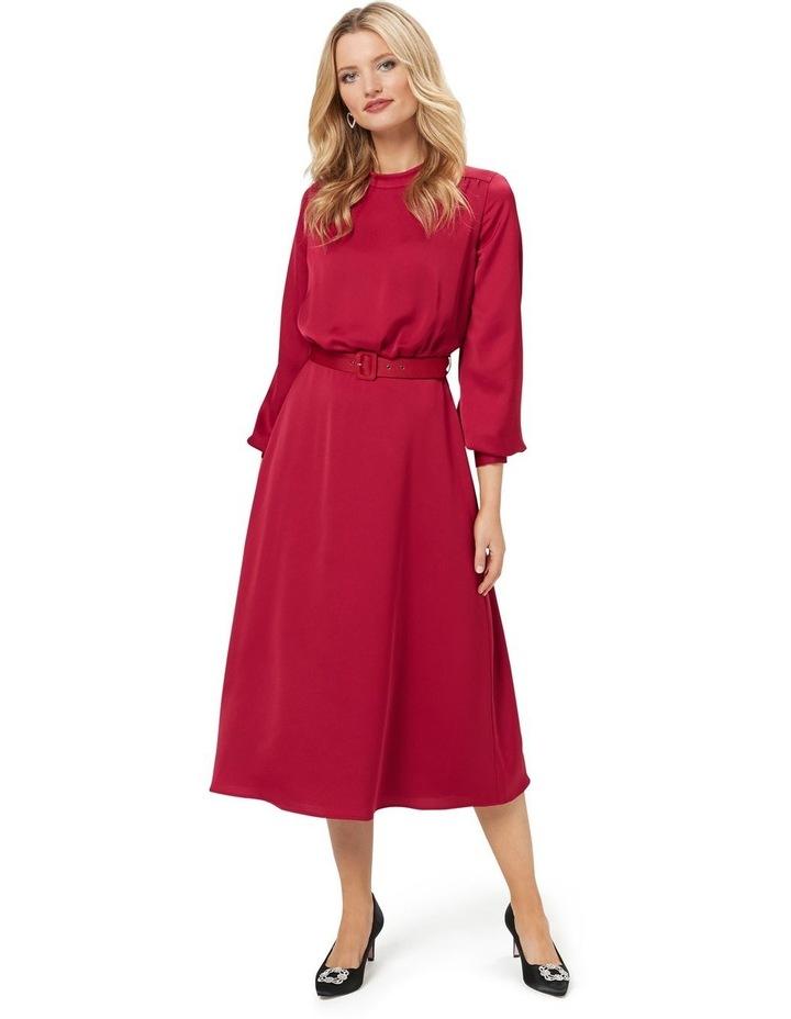 Mahalia Dress image 1