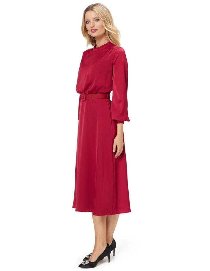 Mahalia Dress image 2