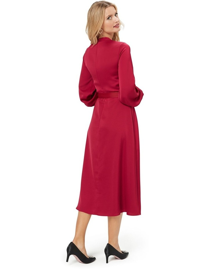 Mahalia Dress image 3