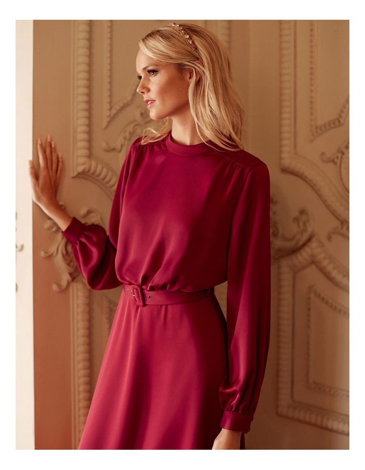 Mahalia Dress image 6