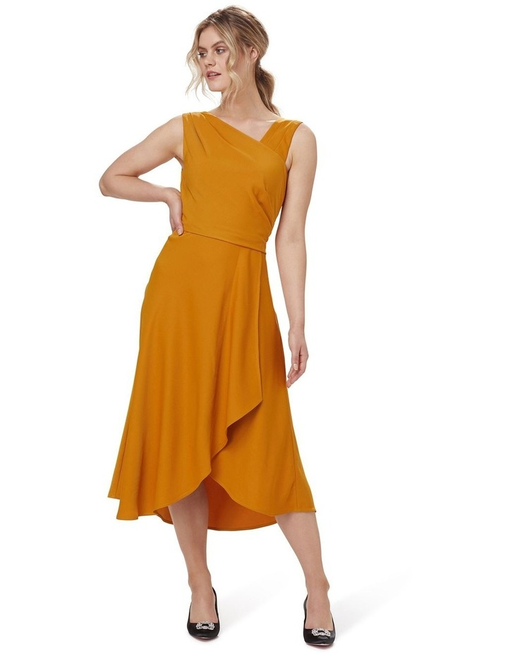 Paxton Dress image 1