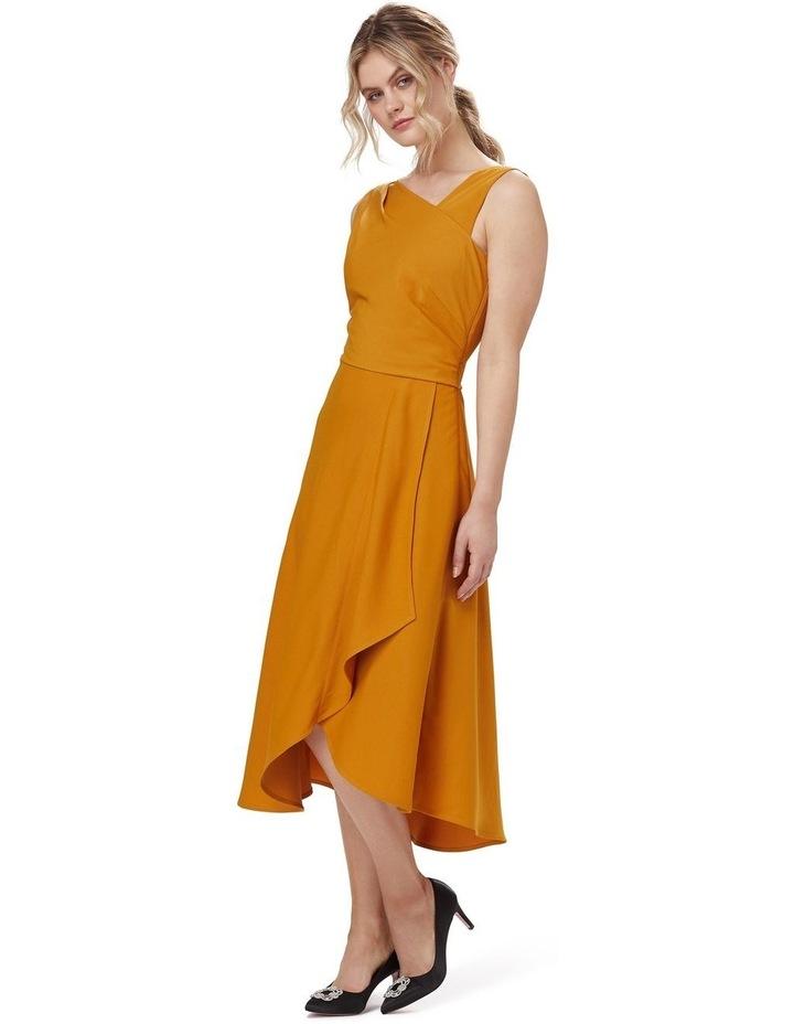 Paxton Dress image 2
