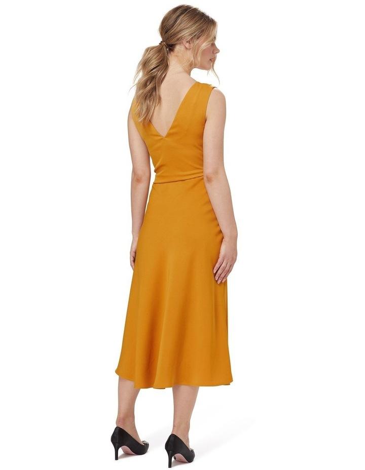 Paxton Dress image 3
