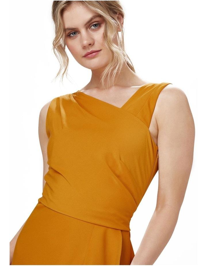 Paxton Dress image 4
