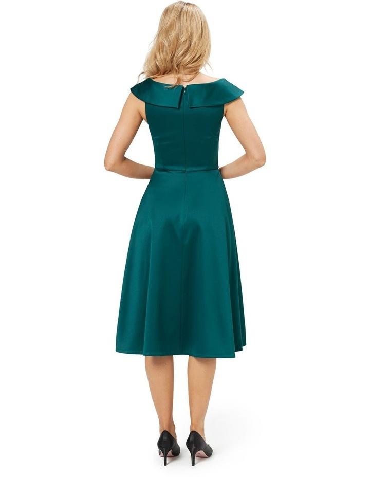 Savannah Dress image 3