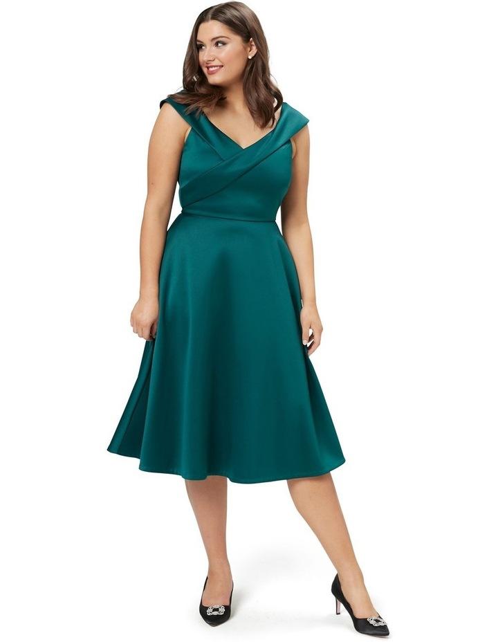 Savannah Dress image 4