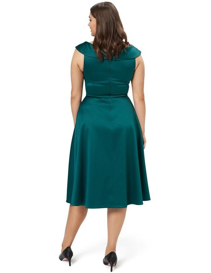 Savannah Dress image 5