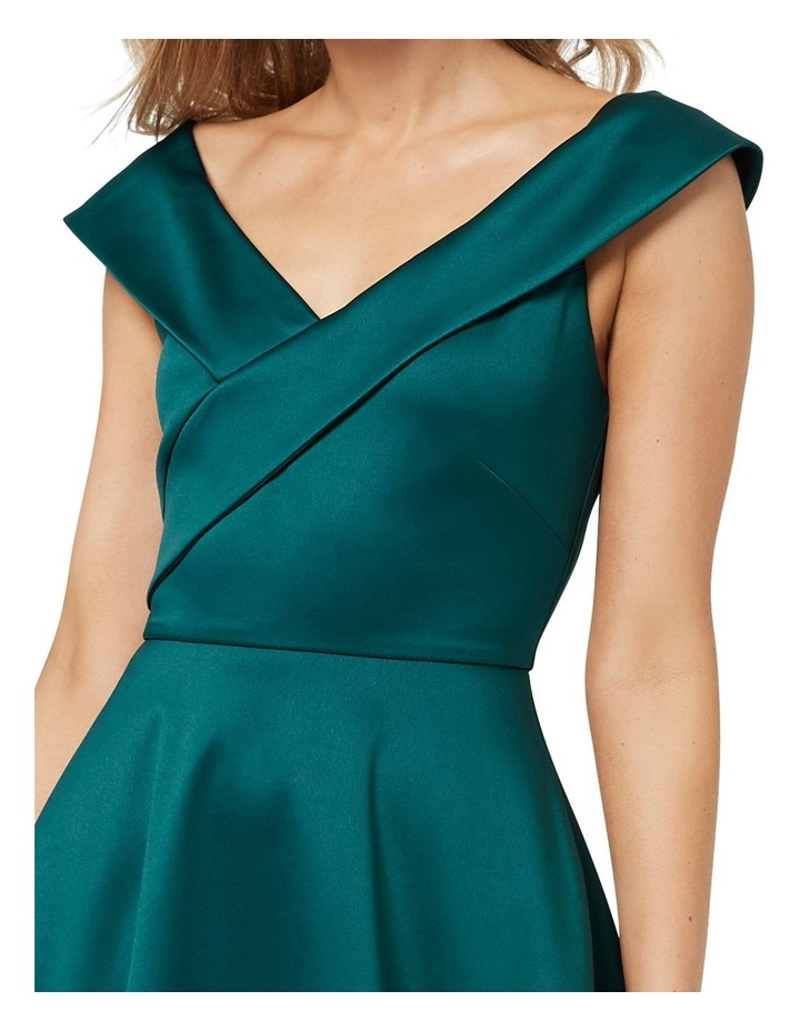 Savannah Dress image 6