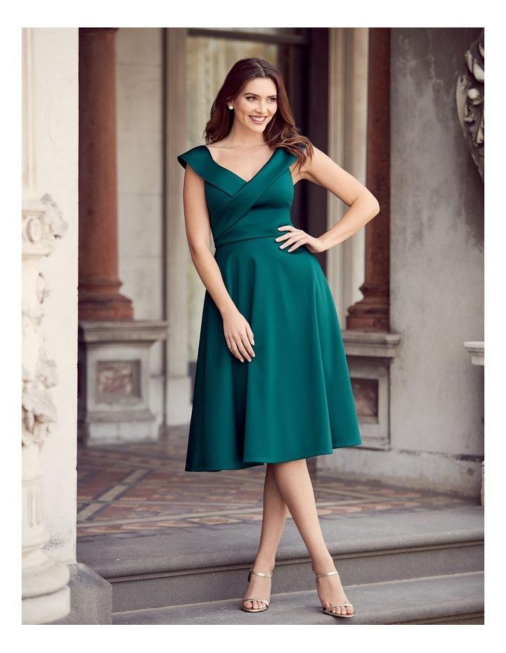 Savannah Dress image 7