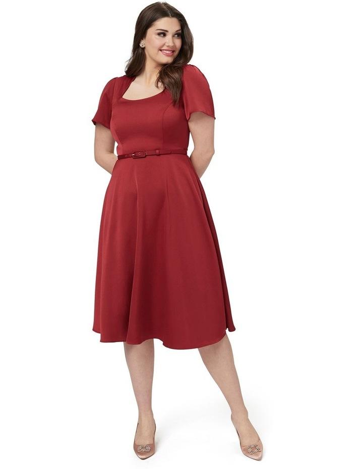 Middleton Dress image 1