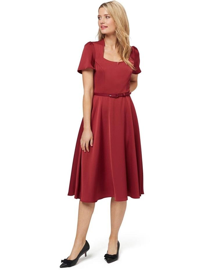 Middleton Dress image 2
