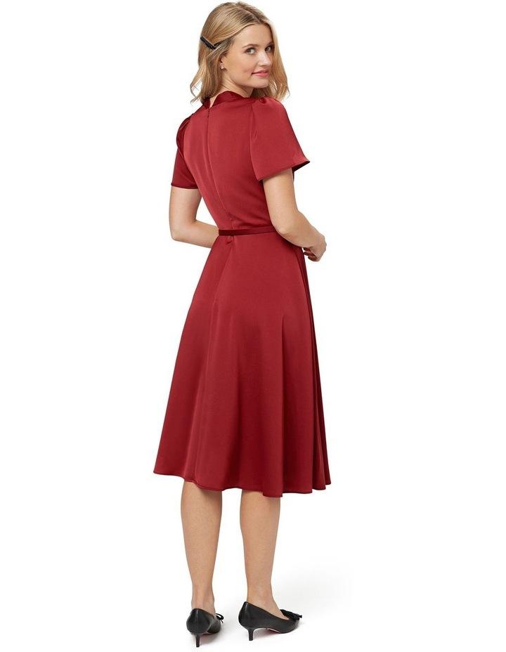 Middleton Dress image 4