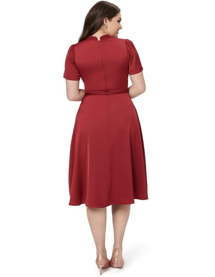 Middleton Dress image 5