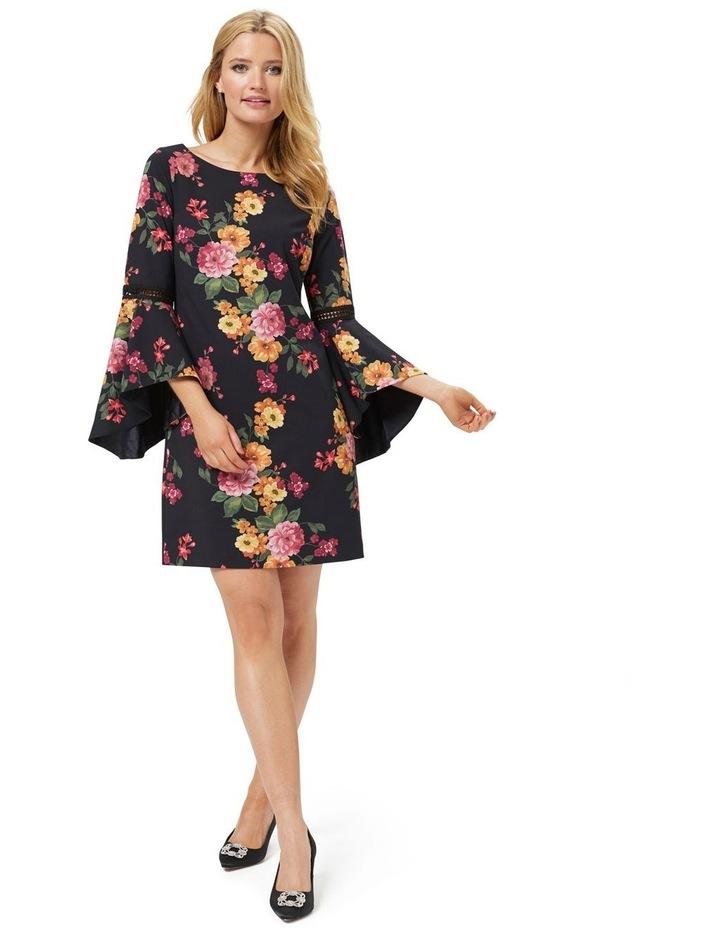 Primrose Valley Dress image 1