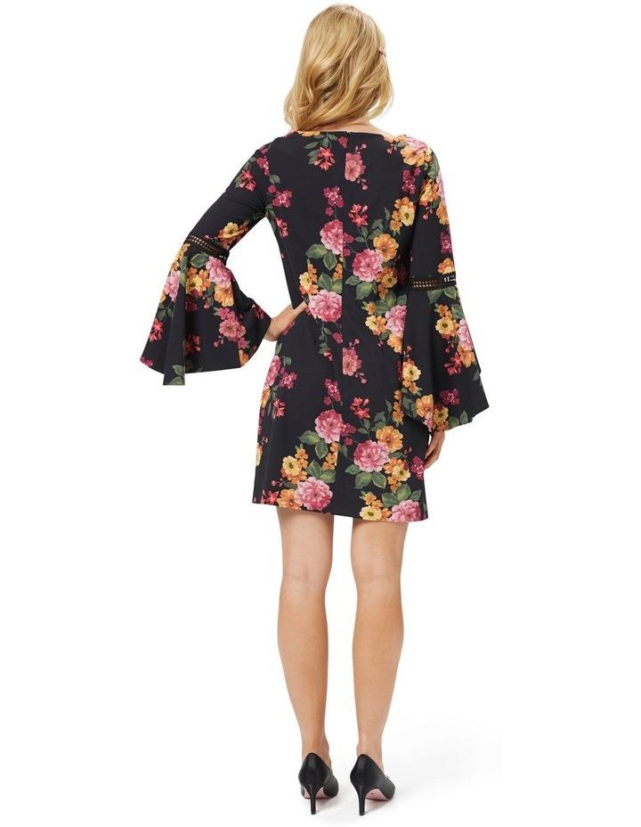 Primrose Valley Dress image 2