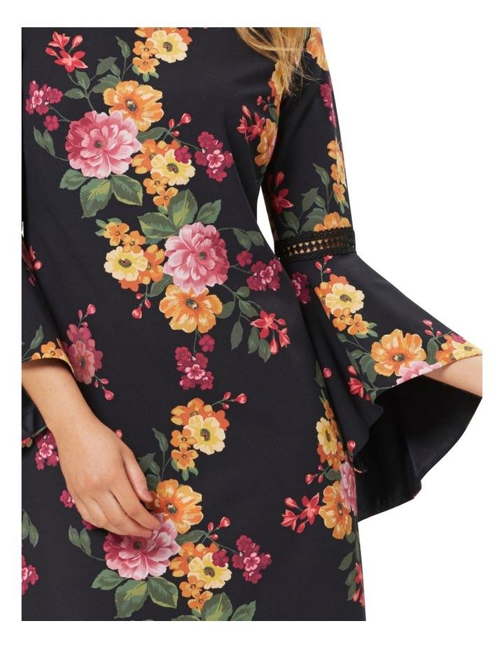 Primrose Valley Dress image 3