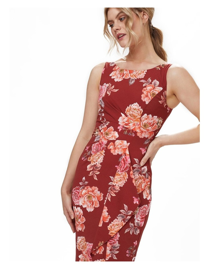 Valencia Dress image 3