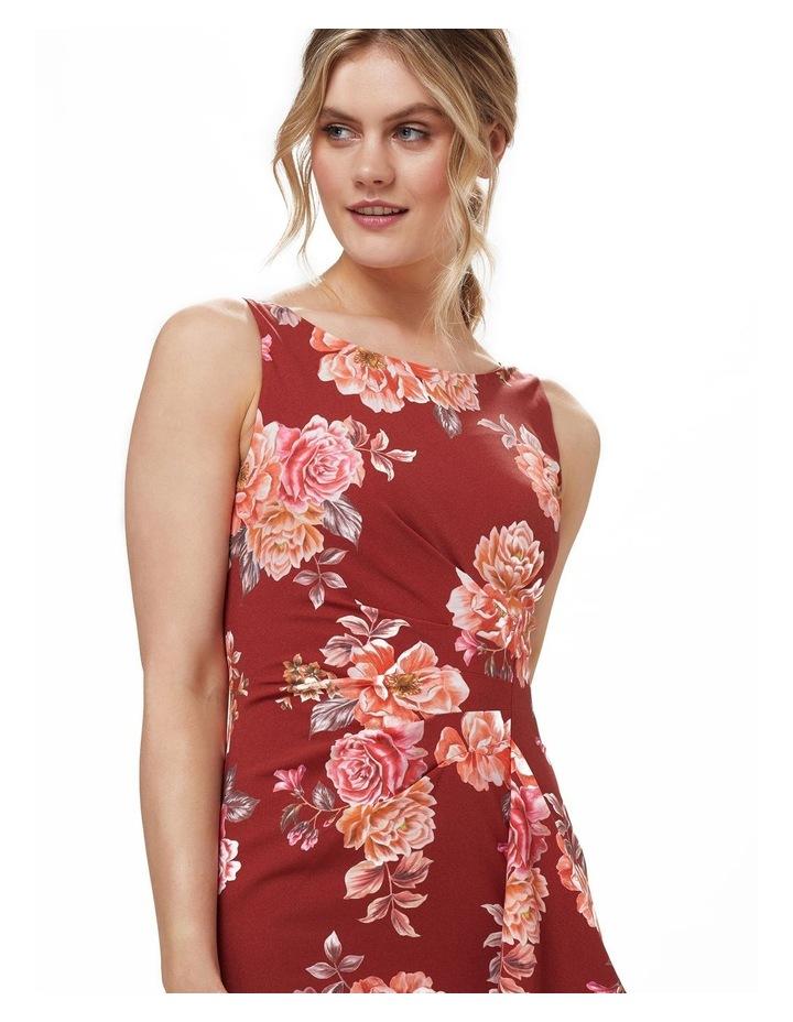 Valencia Dress image 4