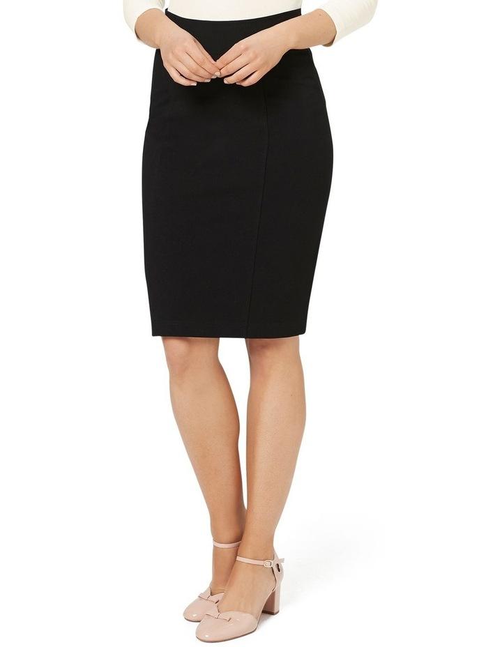 Hero Skirt image 1