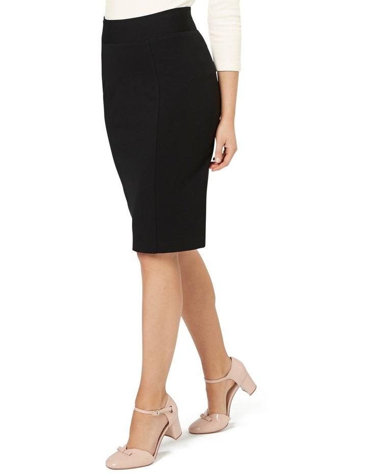 Hero Skirt image 2