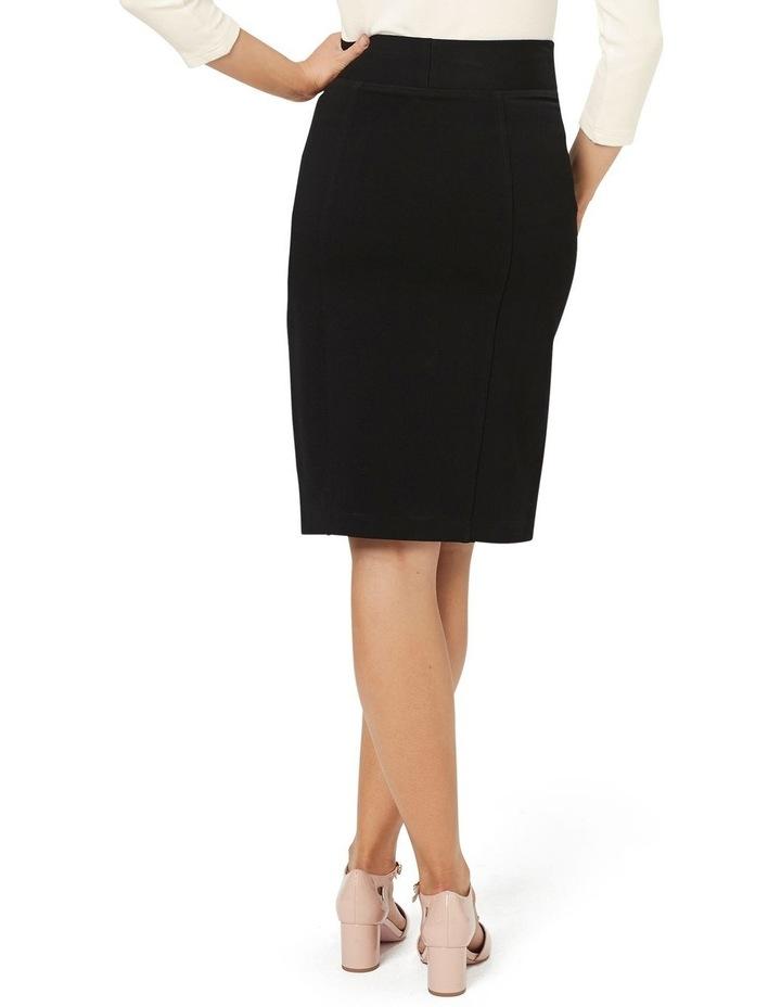 Hero Skirt image 3