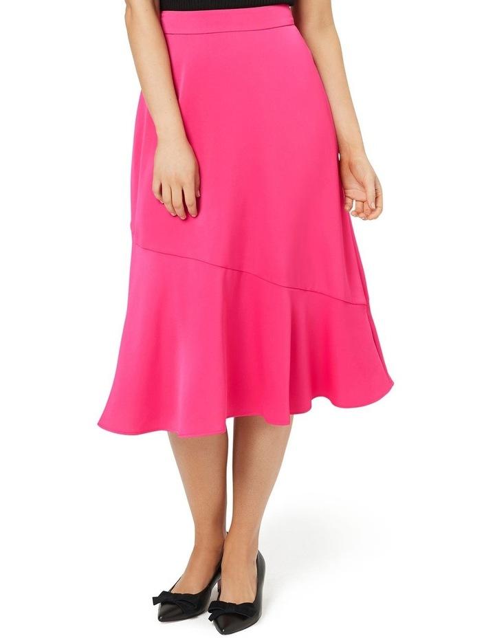 Rochelle Midi Skirt image 1