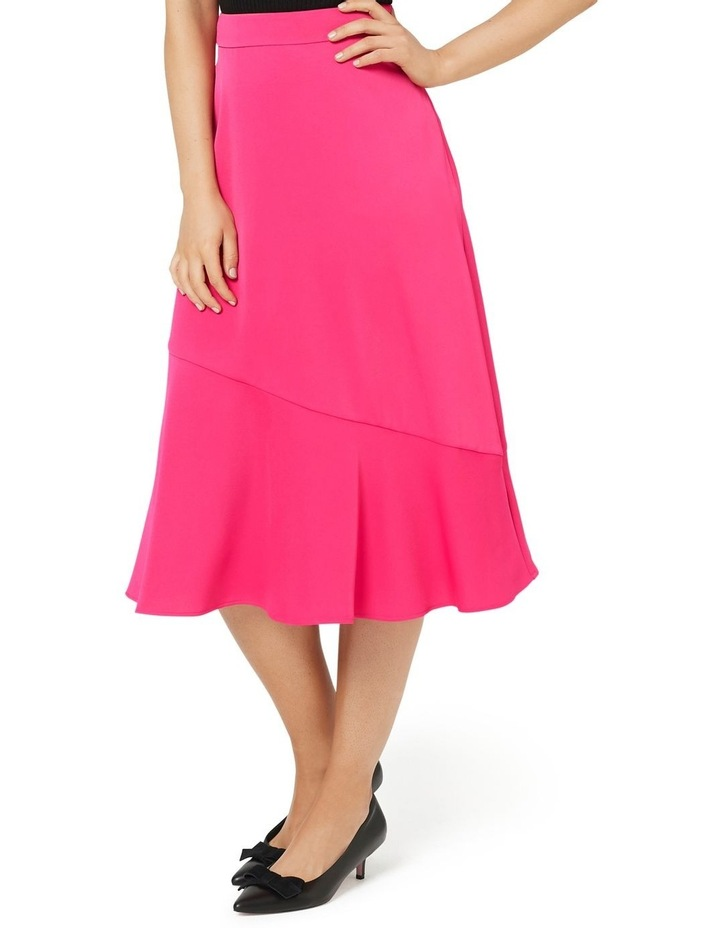 Rochelle Midi Skirt image 2