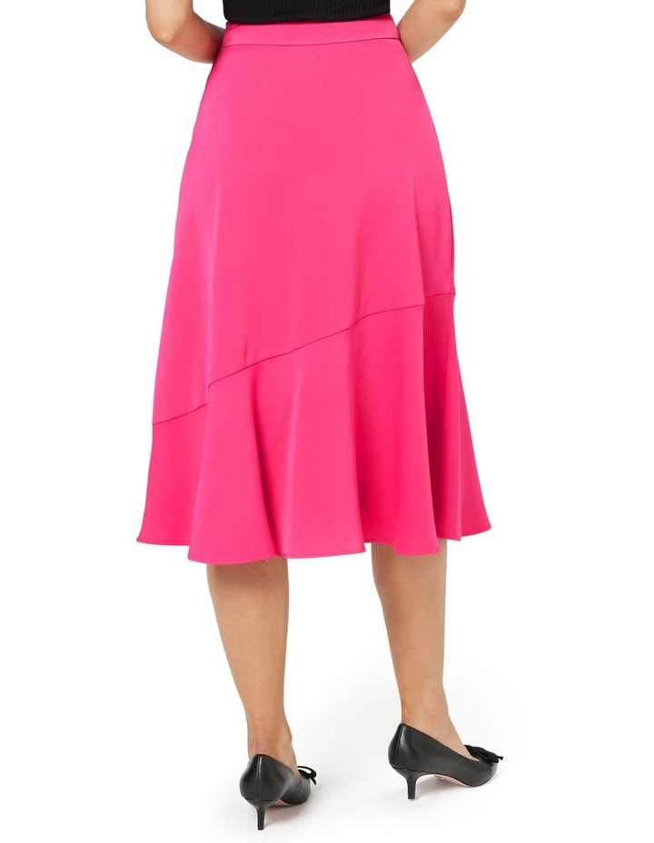 Rochelle Midi Skirt image 3