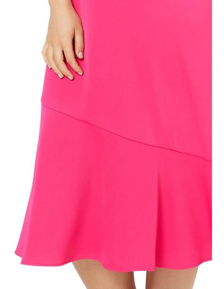 Rochelle Midi Skirt image 4