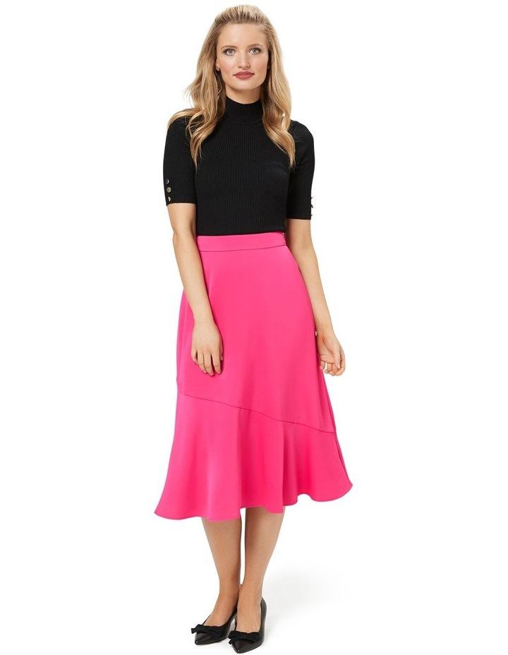 Rochelle Midi Skirt image 5