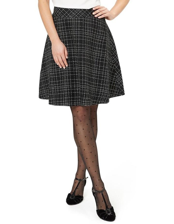 Parade Skirt image 1