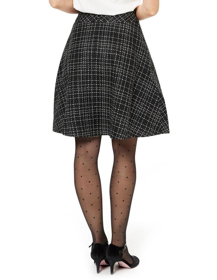 Parade Skirt image 3