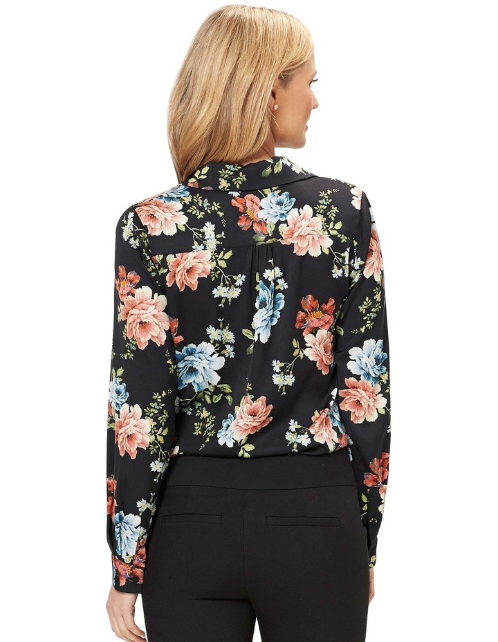 Night Blossom Shirt image 5