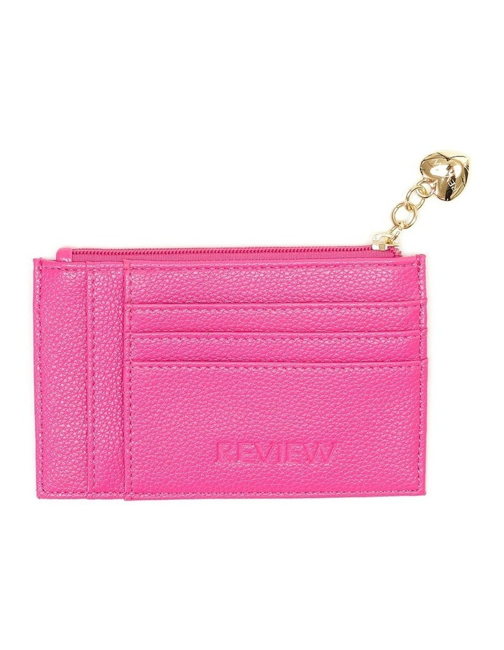 The Celeste Card Holder image 2