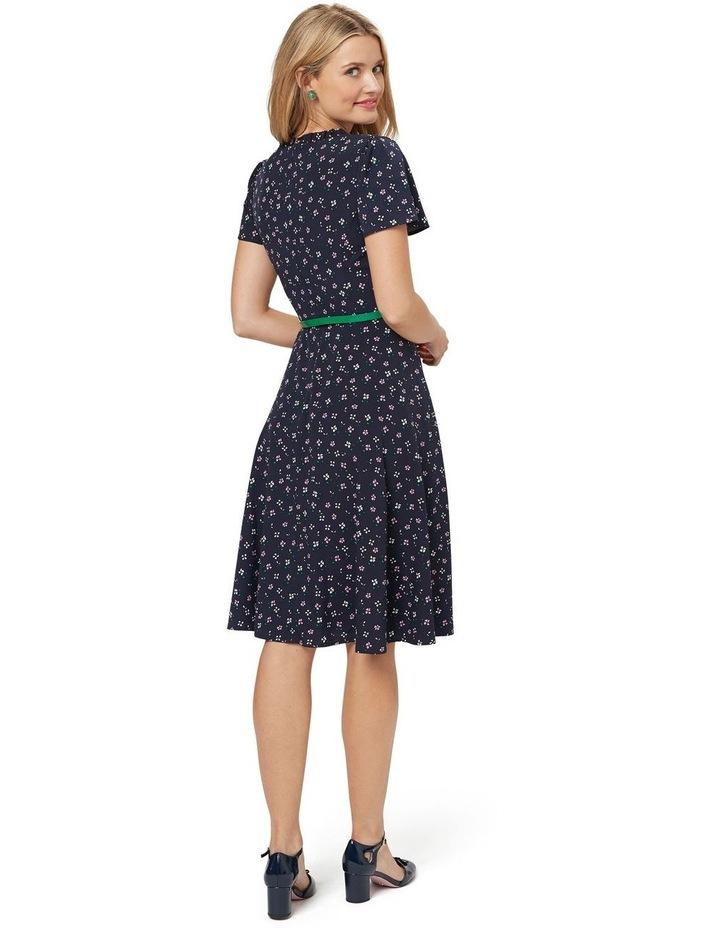 Pretty Petal Dress image 4
