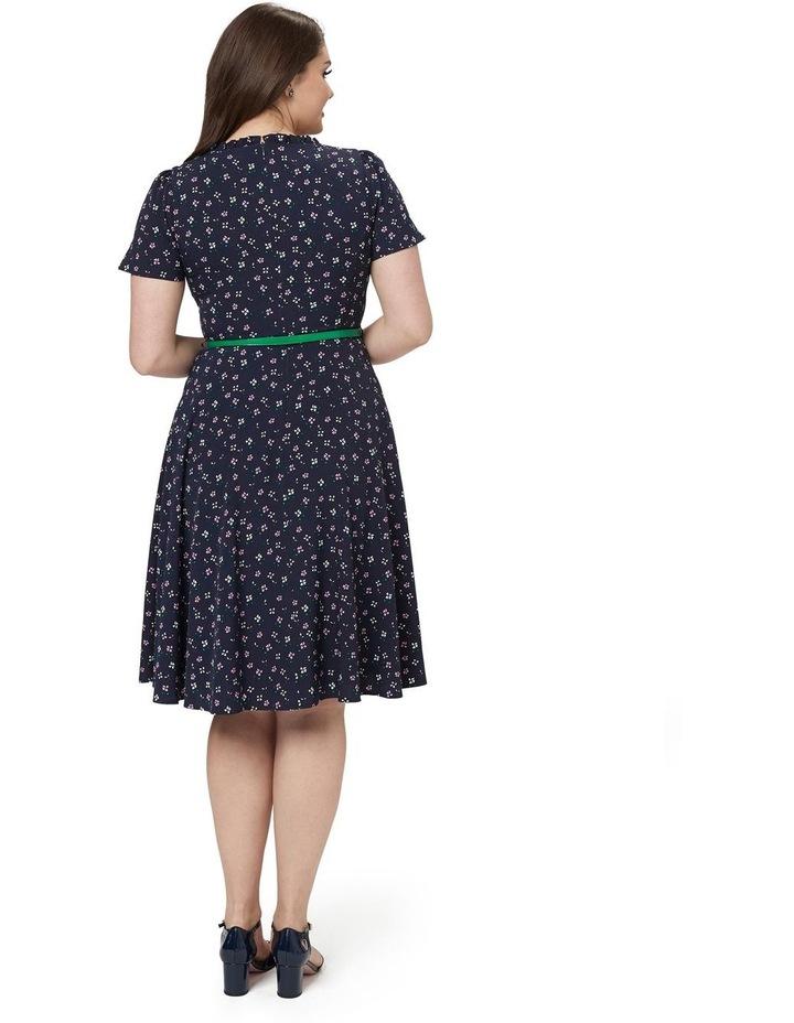 Pretty Petal Dress image 5