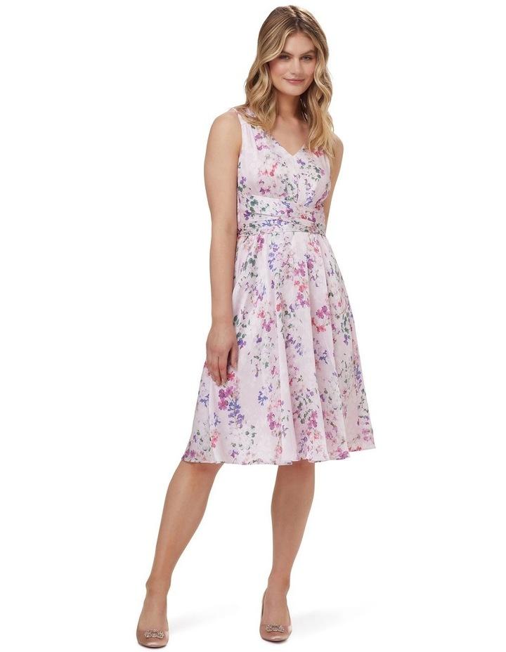 Enchanted Garden Dress image 1