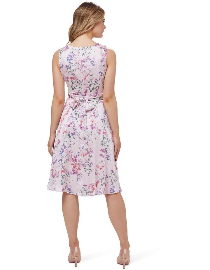 Enchanted Garden Dress image 2