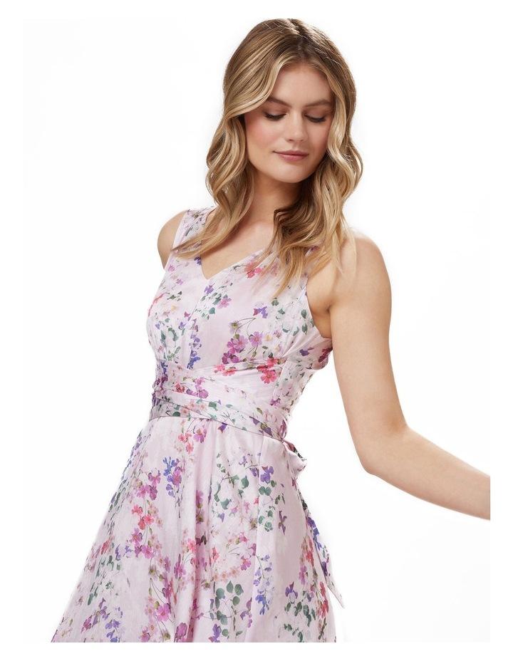 Enchanted Garden Dress image 3