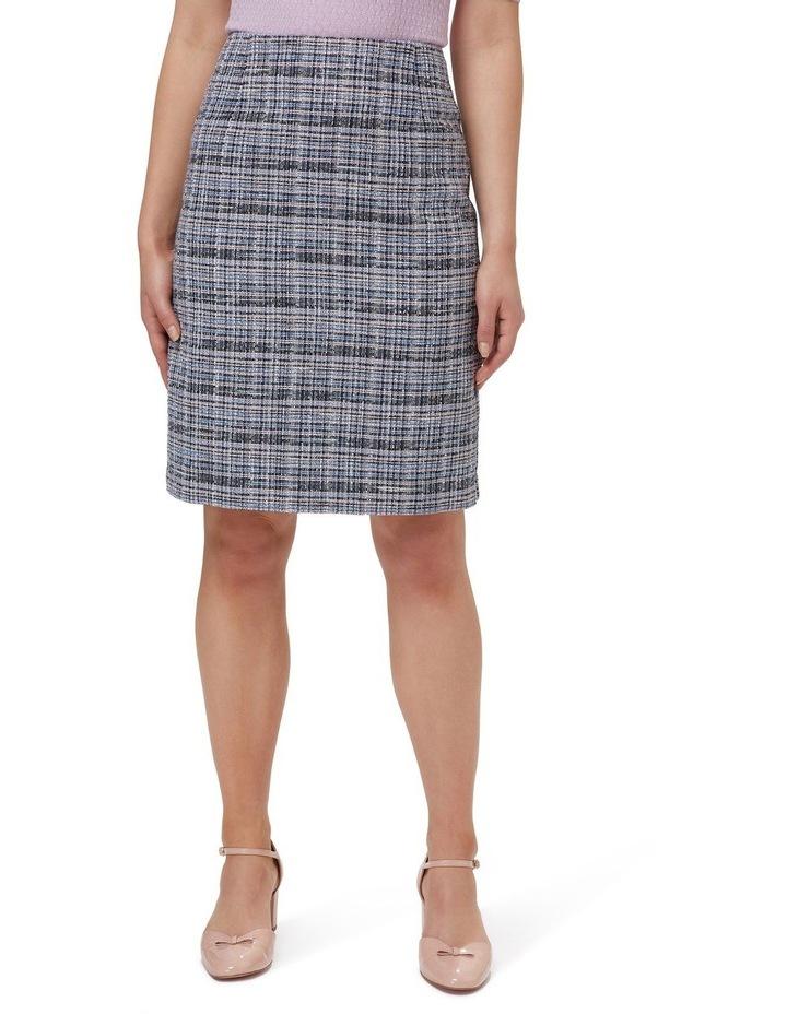 Britt Skirt image 1