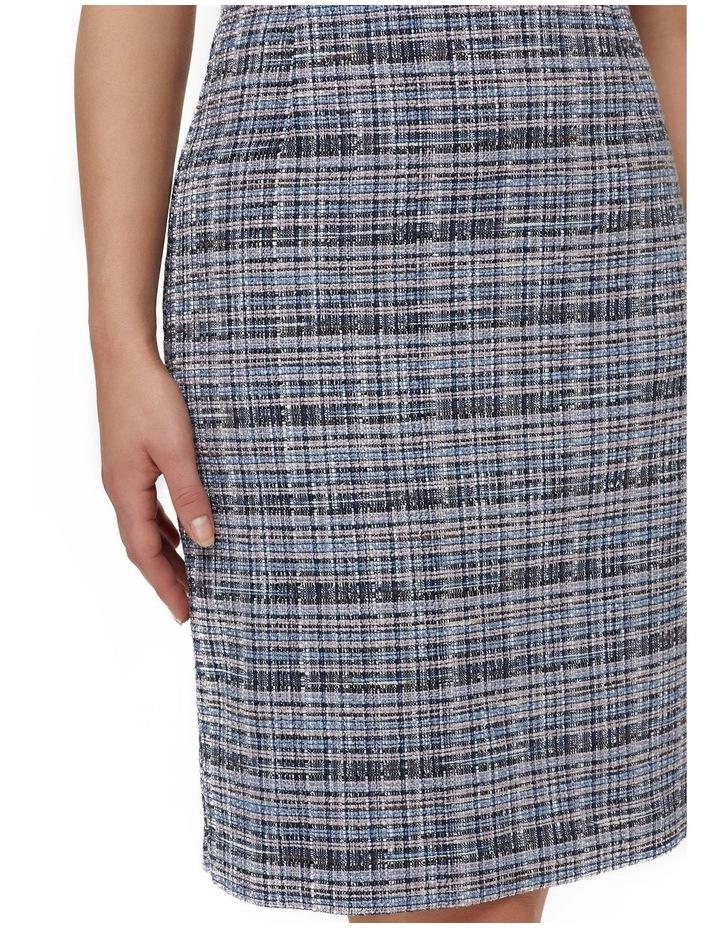 Britt Skirt image 3
